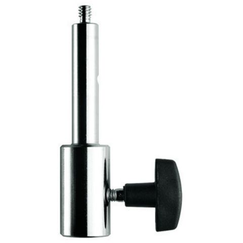 016 16MM FEMALE ADAPTER FOR BRONCOLOR