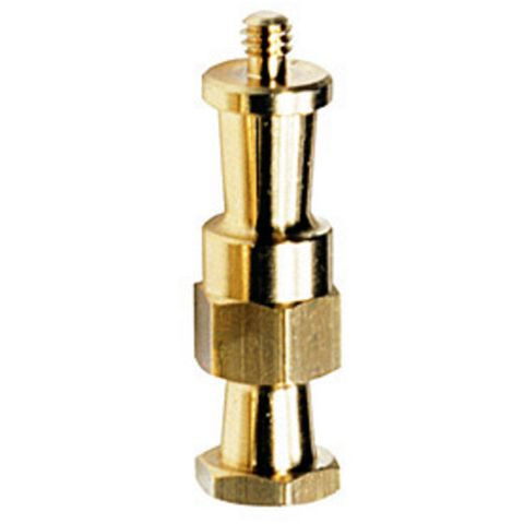 036-14 LIGHTING STUD 1/4''