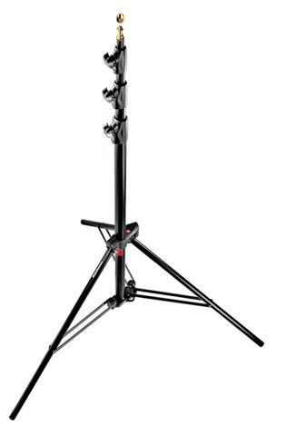 1004BAC AIR CUSHIONED MASTER STAND