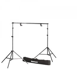MANFROTTO 1314B BACKGROUND SUPPORT KIT