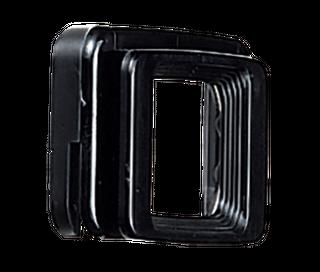 NIKON DK-20C CORRECTION EYEPIECE -2.0 FOR SELECT DSLR