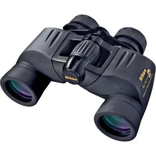 NIKON ACTION EXTREME 7X35 WATERPROOF CF BINOCULAR