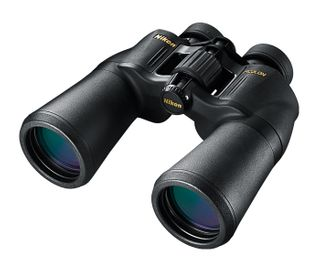 NIKON ACULON A211 16X50 CENTRAL FOCUS BINOCULAR