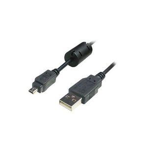 NIKON UC-E6 USB CABLE