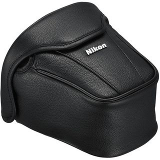 NIKON CF-DC8 SEMI-SOFT CASE FOR D500