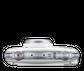 NIKON COOLPIX W150 RUGGED COMPACT CAMERA WHITE