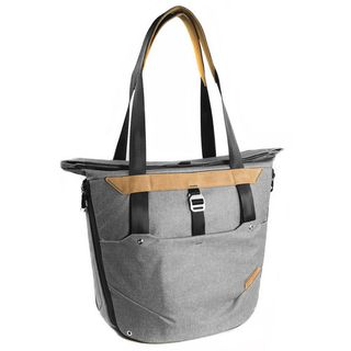 PEAK DESIGN EVERYDAY TOTE 20L ASH