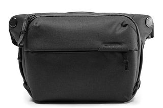 PEAK DESIGN EVERYDAY SLING 6L BLACK