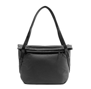 PEAK DESIGN EVERYDAY TOTE 15L V2 BLACK