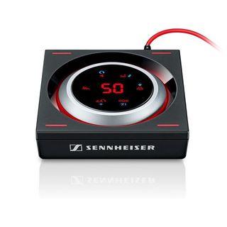 GSX 1200 PRO AUDIO AMPLIFIER
