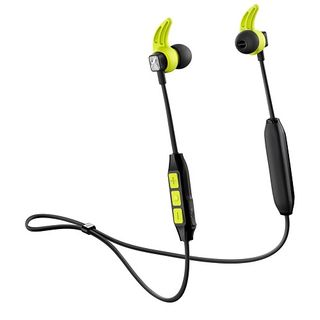 CX SPORT IN EAR WIRELESS SPORTS