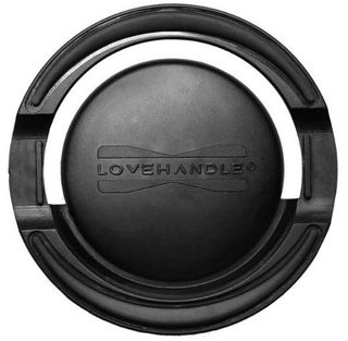 LOVEHANDLE 360 MOUNT