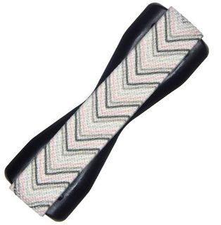 LOVEHANDLE CHIC CHEVRON