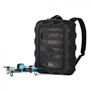 DRONEGUARD CS 300 BLACK