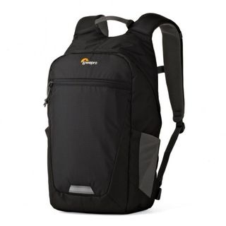 PHOTO HATCHBACK BP 150 AW II BLACK
