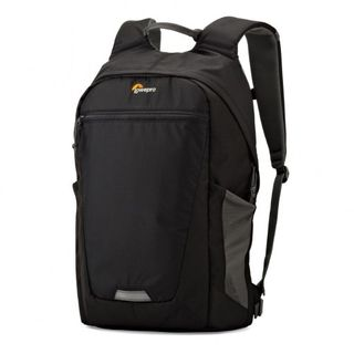PHOTO HATCHBACK BP 250 AW II BLACK