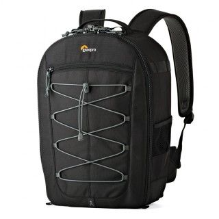 PHOTO CLASSIC BP 300 AW BLACK