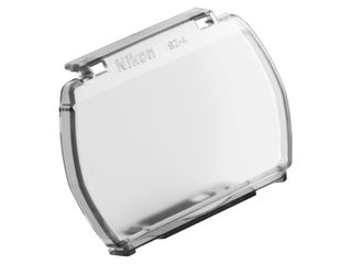 NIKON SZ-4 COLOR FILTER HOLDER FOR SB-5000
