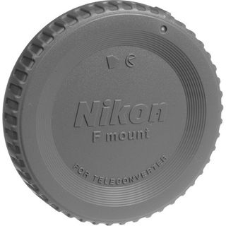 NIKON BF-3B FRONT LENS CAP FOR TELECONVERTERS