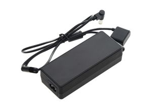 INSPIRE 1 100W AC CHARGER