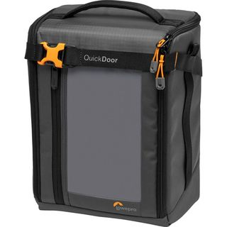 GEARUP CREATOR BOX XL II