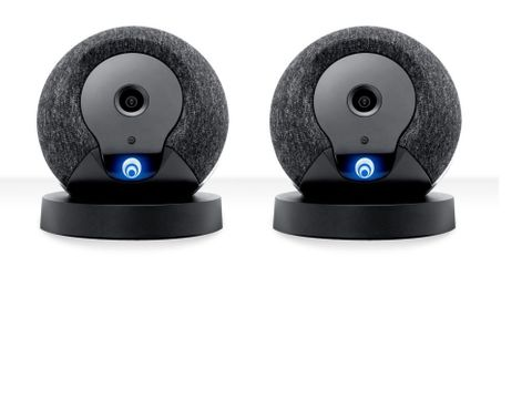 COCOON SMART HOME SECURITY SYSTEM2 FOR 1 BUNDLE