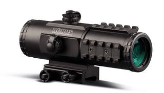 KONUS SIGHT-PRO PTS2 3X30 RED DOT