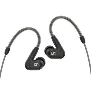 SENNHEISER IE 300 IN-EAR HEADPHONES