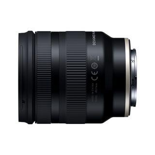 TAMRON 11-20MM F2.8 DI III-A RXD SONY E