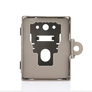 KEEPGUARD SECURITY CASE FOR KG795 TRAIL CAMERA