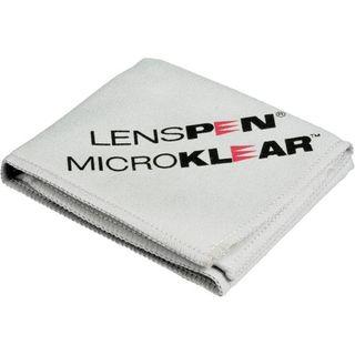 LENSPEN MICROKLEAR CLOTH