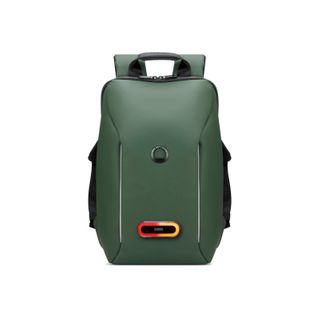 COSMO CONNECTED SECURAIN BACKPACK ARMY