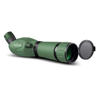 KONUSPOT-60C 20-60X60MM GREEN SPOTTING SCOPE