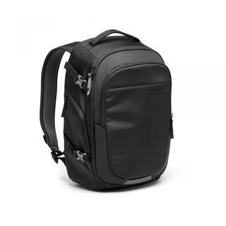 MANFROTTO ADVANCED GEAR BACKPACK M III