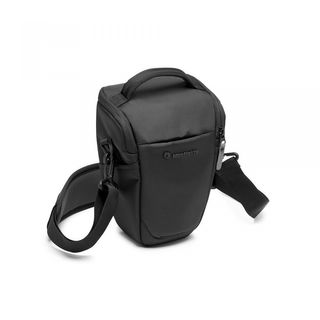 MANFROTTO ADVANCED HOLSTER M III