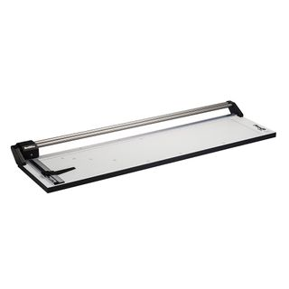 PRO SERIES 42 INCH TRIMMER