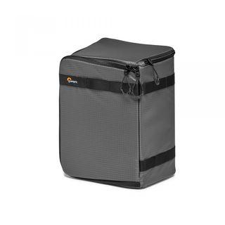 LOWPRO GEARUP PRO CAMERA BOX XL II