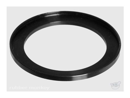 STEP UP RING 39-52MM