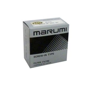 MARUMI CLOSE UP FILTER SET MULTI COATED 46MM