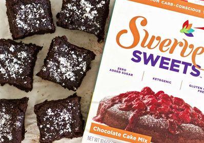 SWT-Swerve_Sweetener-Image 2.jpg