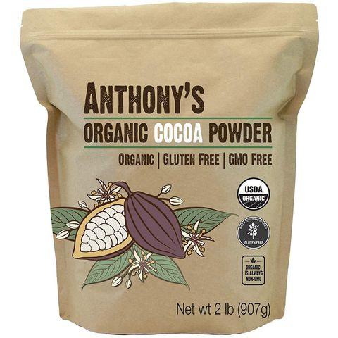 Anthony's Goods Premium Cocoa Powder