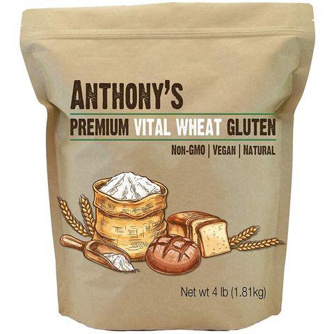 Anthony's Goods Premium Vital Wheat Gluten