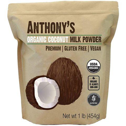 Anthony's Goods Premium Coconut Milk Powder