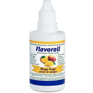 FLAVORALL MANGO TANGO 50ML