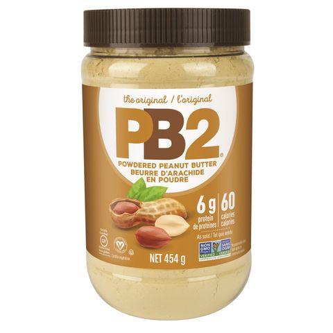 PB2 Large Powdered Peanut Butters