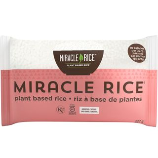 MN RICE SUBSTITUTE 227G