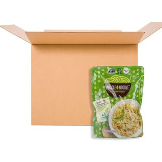 MN MEAL GREEN CURRY 280G CTN6