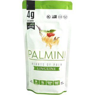 PALMINI POUCH LINGUINE 338G