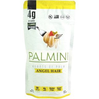 PALMINI POUCH ANGEL HAIR 338G