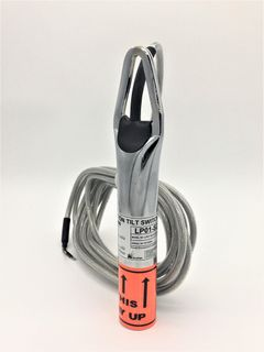 LP01-S2-CH/HD10